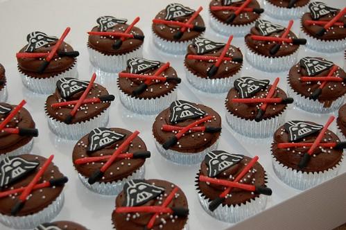 Geekiest_Cupcakes_4