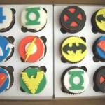 Geekiest_Cupcakes_5