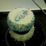 Geekiest_Cupcakes_6