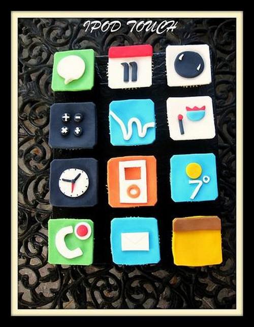 Geekiest_Cupcakes_7