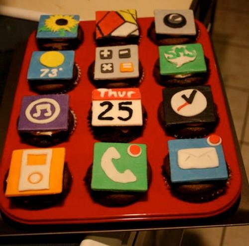 Geekiest_Cupcakes_8