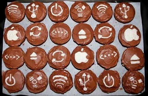 Geekiest_Cupcakes_9