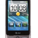 HTC Freestyle 1