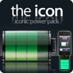 Icon Power Pack 2