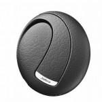 Jabra Stone2 bluetooth headset 4