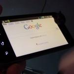 LG2X_4_thumb.jpg