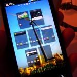 LG2X_5_thumb.jpg