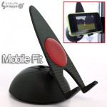 Mobile Fit iPhone Holder