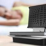 Perch Wireless Speakers 1