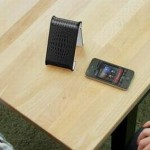 Perch Wireless Speakers 2