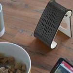 Perch Wireless Speakers 3
