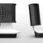 Perch Wireless Speakers 4