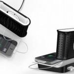 Perch Wireless Speakers 5