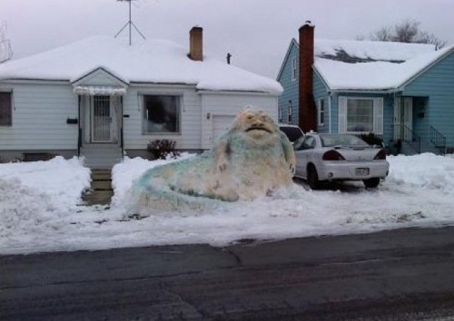 Star_Wars_Snow_Sculptures_11