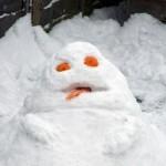 Star_Wars_Snow_Sculptures_12