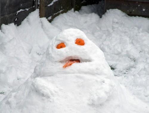Star_Wars_Snow_Sculptures_1