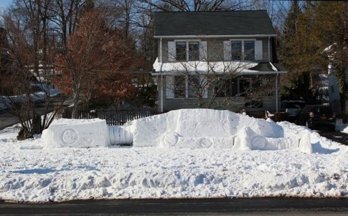 Star_Wars_Snow_Sculptures_14