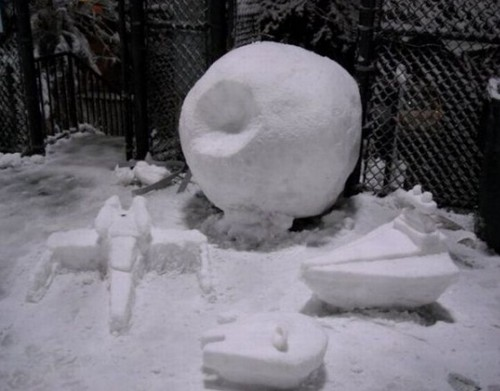 Star_Wars_Snow_Sculptures_16