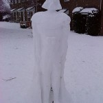 Star_Wars_Snow_Sculptures_3