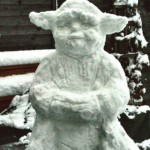 Star_Wars_Snow_Sculptures_4