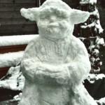 Star_Wars_Snow_Sculptures_4