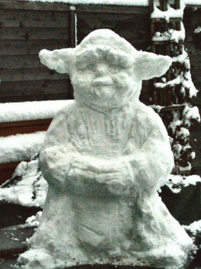 Star_Wars_Snow_Sculptures_1