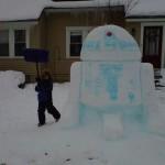 Star_Wars_Snow_Sculptures_6