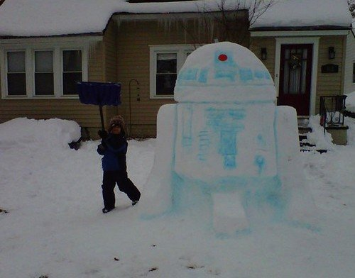 Star_Wars_Snow_Sculptures_6
