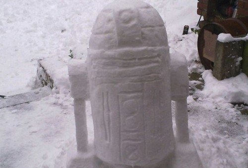 Star_Wars_Snow_Sculptures_7