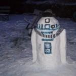 Star_Wars_Snow_Sculptures_8