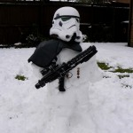Star_Wars_Snow_Sculptures_9