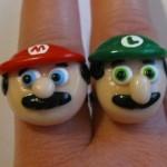 Super_Mario_Bros_Gadgets_11
