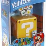 Super_Mario_Bros_Gadgets_12