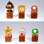 Super_Mario_Bros_Gadgets_14