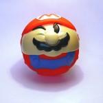 Super_Mario_Bros_Gadgets_16