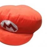 Super_Mario_Bros_Gadgets_5