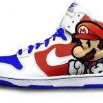 Super_Mario_Bros_Gadgets_7