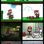 Super_Mario_Bros_Jokes_13