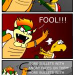 Super_Mario_Bros_Jokes_6