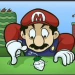 Super_Mario_Bros_Jokes_7