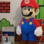 Super_Mario_Bros_Remakes_12