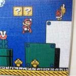 Super_Mario_Bros_Remakes_16