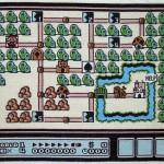 Super_Mario_Bros_Remakes_17
