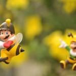 Super_Mario_Bros_Remakes_18