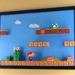 Super_Mario_Bros_Remakes_3