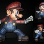 Super_Mario_Bros_Remakes_4