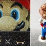Super_Mario_Bros_Remakes_5