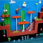 Super_Mario_Bros_Remakes_6