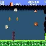 Super_Mario_Jokes_1