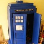 TARDIS 2